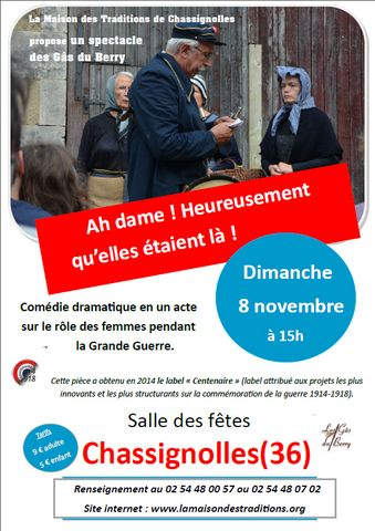 20151108chassignolles web