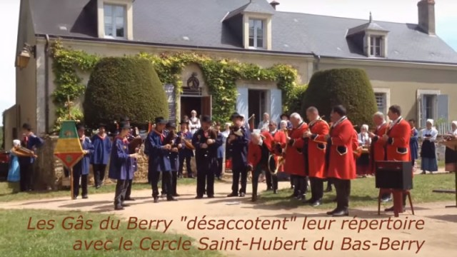 gas_du_berry_cercle_saint_hubert