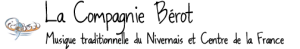 compagnieBerot_logo