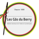 Les Gas du Berry